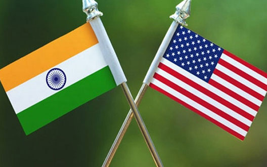 Bipartisan support to US-India relations are important for any administration: US Foreign Department