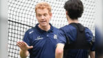 ipl-2020-andrew-mcdonald-to-miss-australia-s-tour-of-england-to-fulfil-rajasthan-royals-commitments