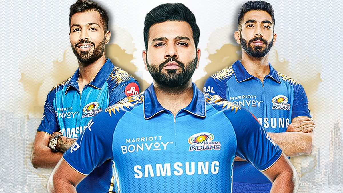 ipl-2020-mumbai-indians-unveil-new-jersey-ahead-of-indian-premier-league-in-uae