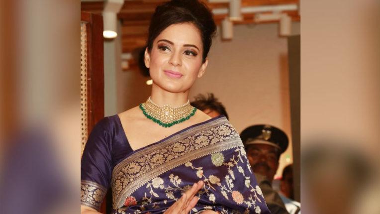 kangana-ranaut-on-her-next-film-aparajita-ayodhya-it-will-be-based-on-ram-mandir-bhoomi-pujan