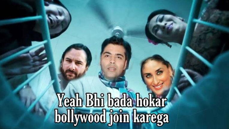 kareena-kapoor-khan-saif-ali-khan-expecting-2nd-baby-memes-viral