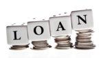 कोटक महिंद्रा बैंक का ऑफर और डिस्काउंट फेस्टिवल