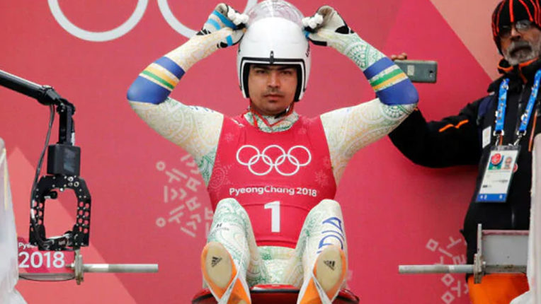 luge-federation-appoints-keshavan-as-coach-and-high-performance-director
