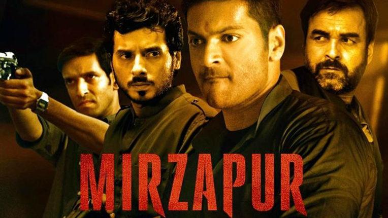 mirzapur-2-good-news-pankaj-tripathi-ali-fazal-crime-based-web-series-premiere-september