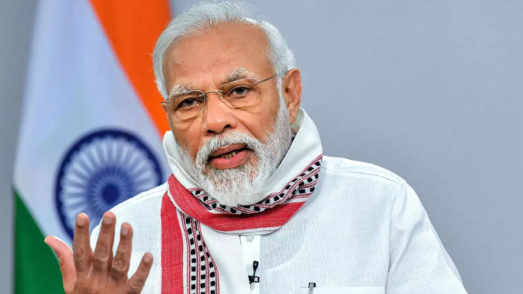 Prime Minister Modi's address to UN will be very important: Tirumurti