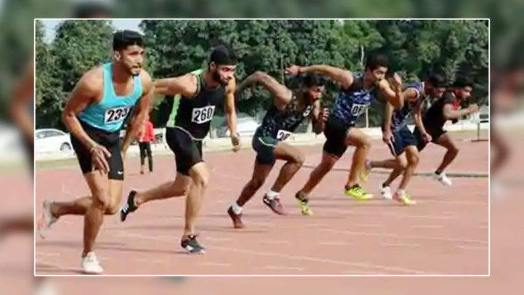 nsnis-patiala-and-css-sriher-chennai-launch-courses-in-sports-physiotherapy-sports-nutrition
