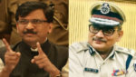 """""""Abuse anyone but Sushant needs justice"""": DGP Pandey"""