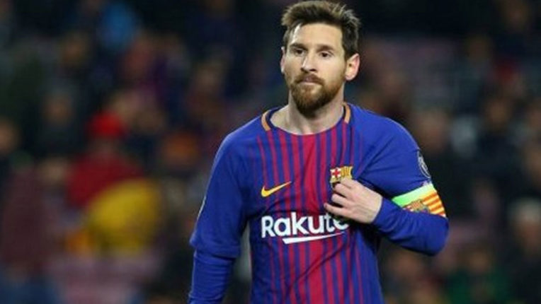 lionel-messi-staying-with-barcelona-is-good-for-argentina-s-world-cup-ambitions