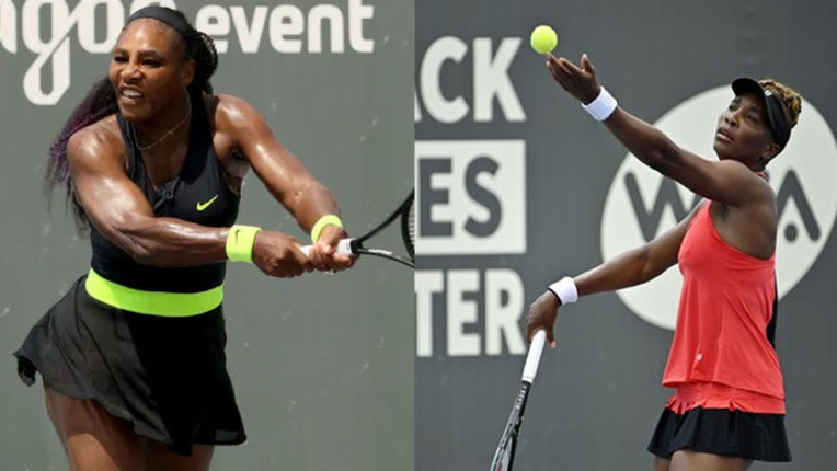 serena-williams-defeats-venus-williams-in-three-sets-in-the-31st-meeting-between-the-legendary-sisters