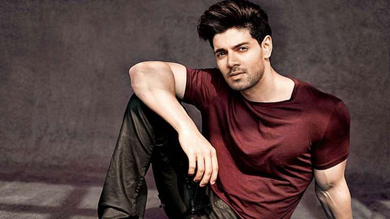 sooraj-pancholi-says-he-is-being-defamed-in-sushant-case