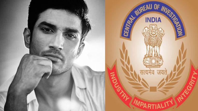 CBI team reached Mumbai, there will not be a quarantine