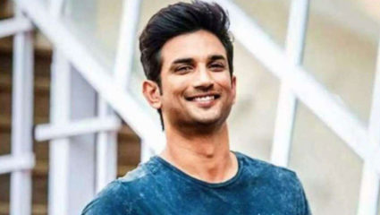 Sushant Death Case: Experts report on Sushant, poison not found in body