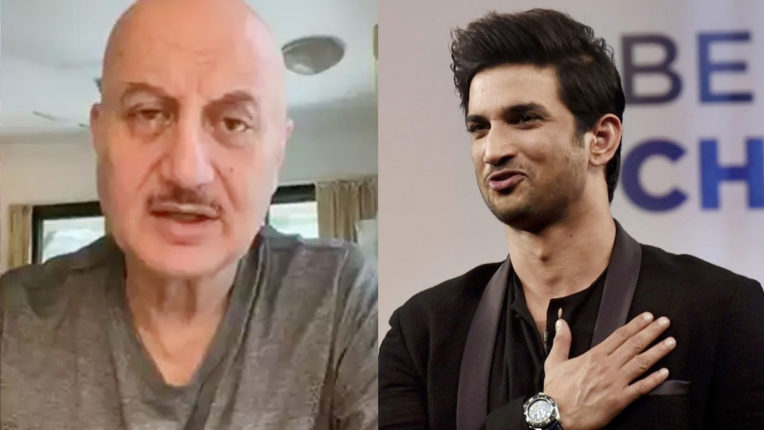 sushant-singh-rajput-s-family-and-fans-deserves-to-know-the-truth-says-anupam-kher