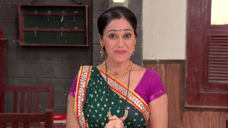 taarak-mehta-ka-ooltah-chashmah-disha-vakani-aka-dayaben-returning-on-raksha-special-bandhan-episode