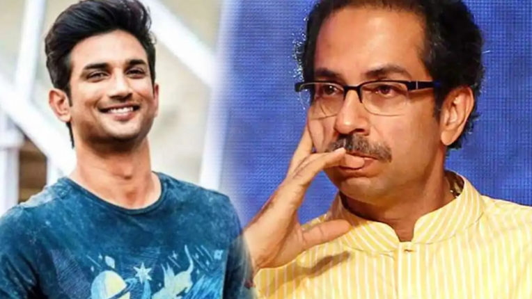 FIR in Sushant Singh Rajput case inspired by politics: Maharashtra government tells court
