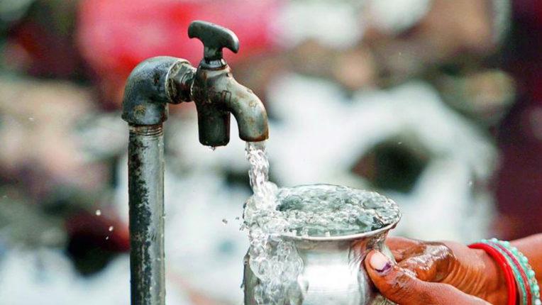 सिडको की महत्वाकांक्षी योजना: हर इलाके में 24 घंटे जलापूर्ति