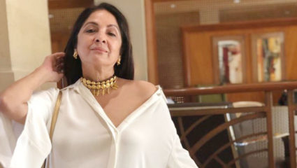you-can-never-be-lazy-neena-gupta-says-struggle-in-film-industryis-forever