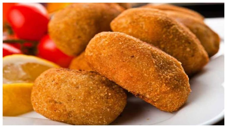इन कुकिंग टिप्स को फॉलो कर बनाएं पनीर कटलेट