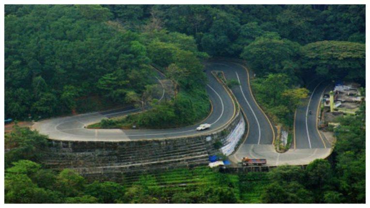 केरल की खूबसूरती बयां करता पलक्कड़ शहर