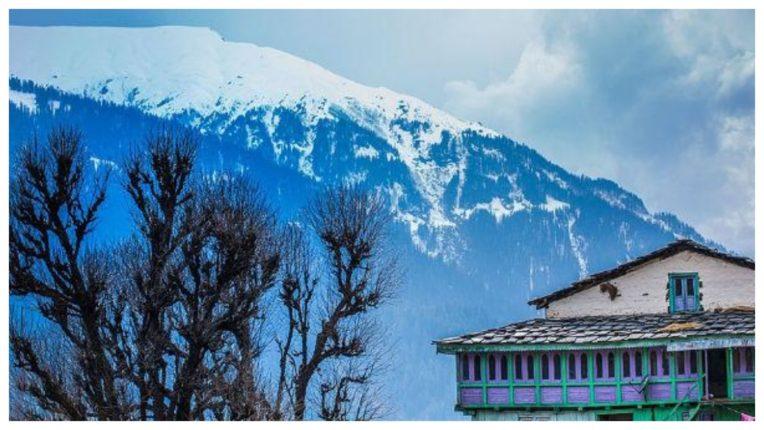 जब भी प्लान बनाएं हिमाचल प्रदेश घूमने का, तो ज़रूर जाएं इन स्थानों पर