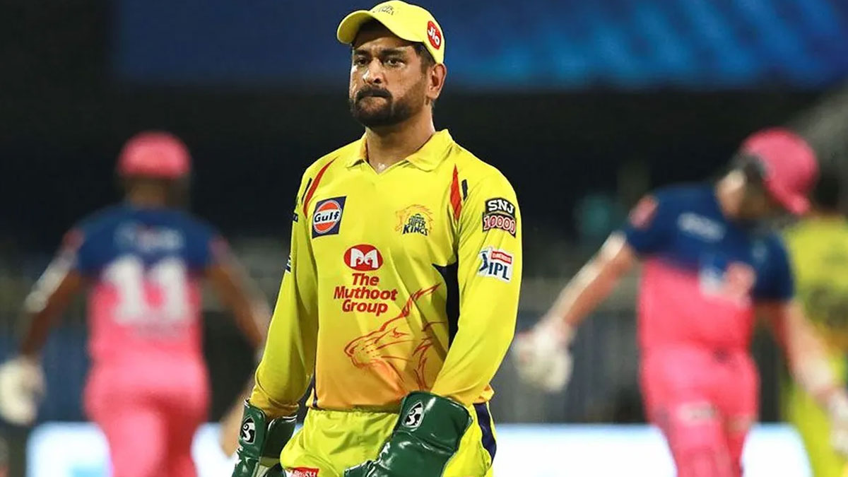 14day-quarantine-didnt-help-says-dhoni-on-lack-of-batting-time