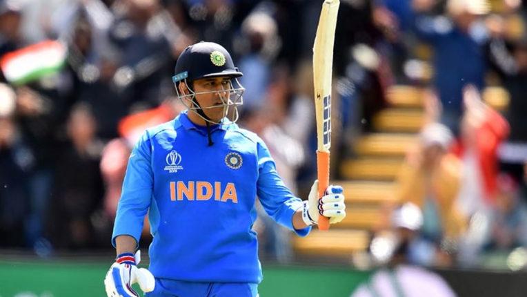 कैप्टन कूल धोनी ने आज के दिन संभाली थी इंडियन टीम की कमान