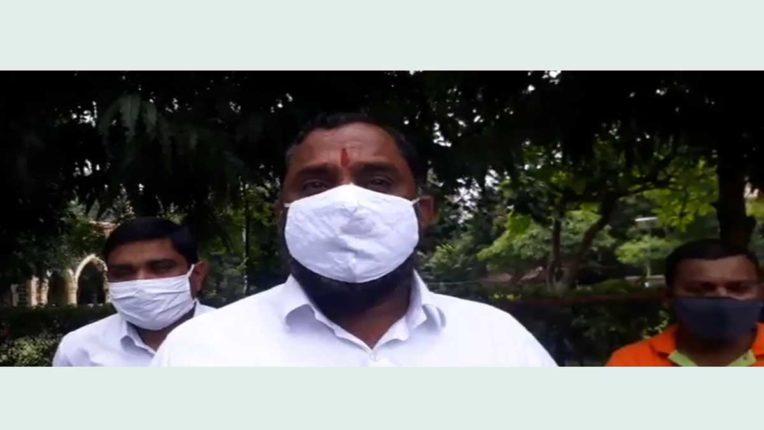 भूमि अधिग्रहण: किसानों को शीघ्र दें मुआवजा