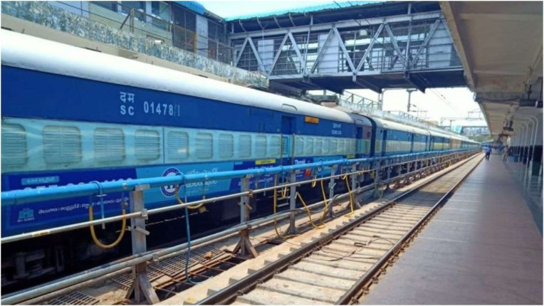 40 'clone' trains run by Indian Railways from today, read full details