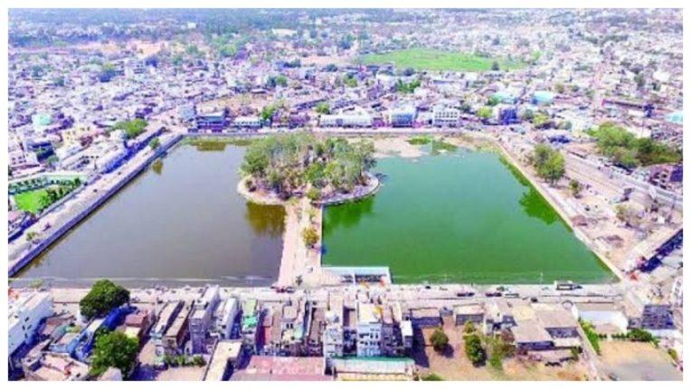 मध्यप्रदेश का छिंदवाड़ा शहर है प्राकृतिक रूप से बेहद खूबसूरत