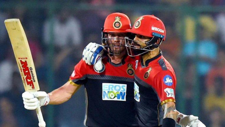 IPL: गंभीर बोले- विराट और डिविलियर्स से ख़तरनाक ये इंडियन खिलाड़ी
