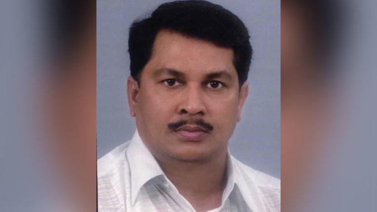Administration ready to fight against Corona -vijay-wadettiwar