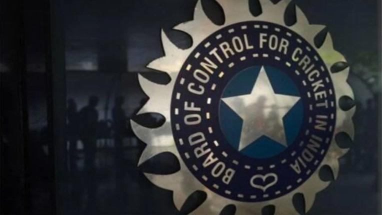 चोटिल रोहित ऑस्ट्रेलिया दौरे से बाहर, सीमित ओवरों में राहुल उप्कप्तान, पंत को जगह नहीं