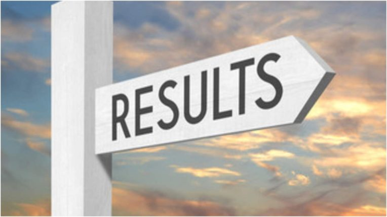 CHSE Odisha 12th Arts result will be released at 4 pm