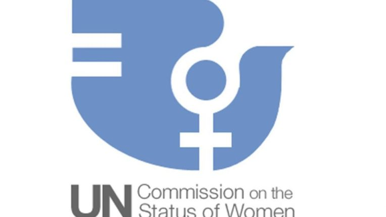 India defeated China in the election of United Nations Commission on Status for Women