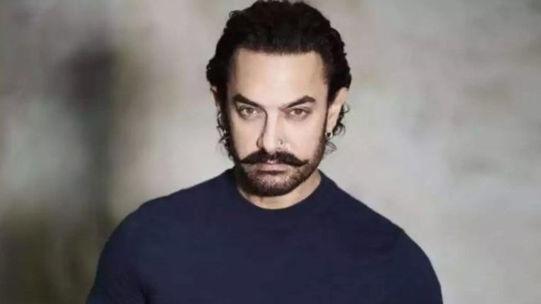 Ceat tyre named Aamir Khan as brand ambassador
