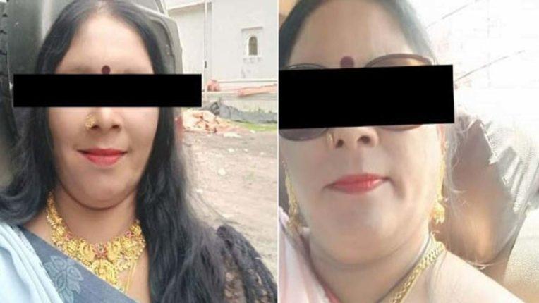 Chanda Thakur