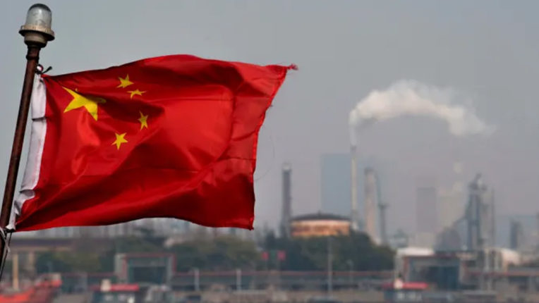 China wants a unipolar world, in which every country is under it: Robert O'Brien