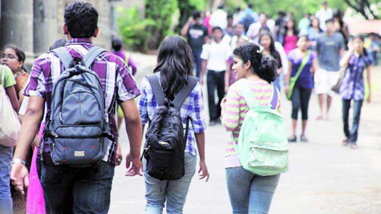 Indian students contributed USD 7.6 billion to US economy last year