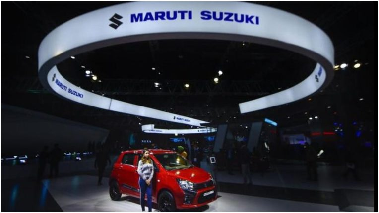 Customers will be able to take Maruti's new car at a monthly fee, the company started vehicle subscription program