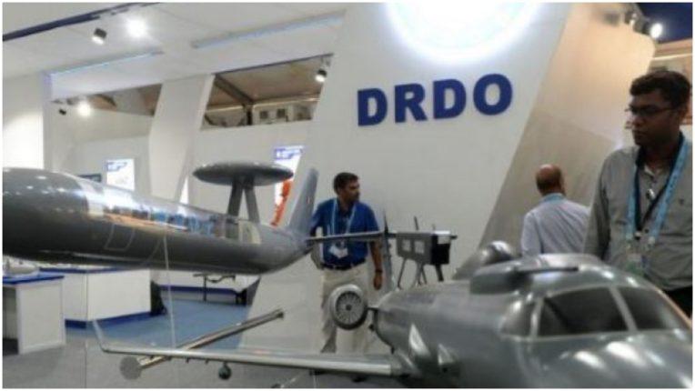 DRDO scientist held hostage in Honeytrap, three accused arrested
