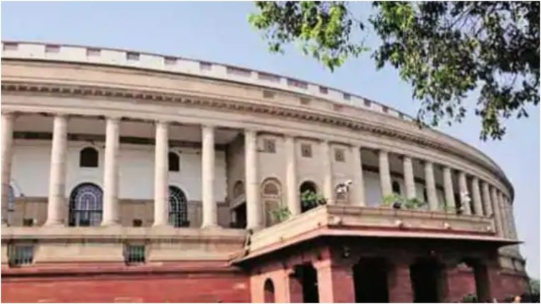 Demand for inclusion of Bhojpuri, Rajasthani and Bhonti in eighth schedule in Lok Sabha
