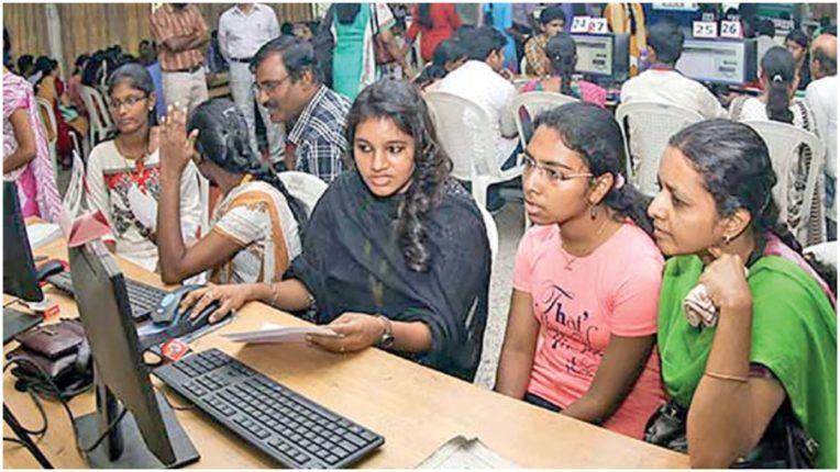 Details of 20 lakh engineering students of UP now on one click