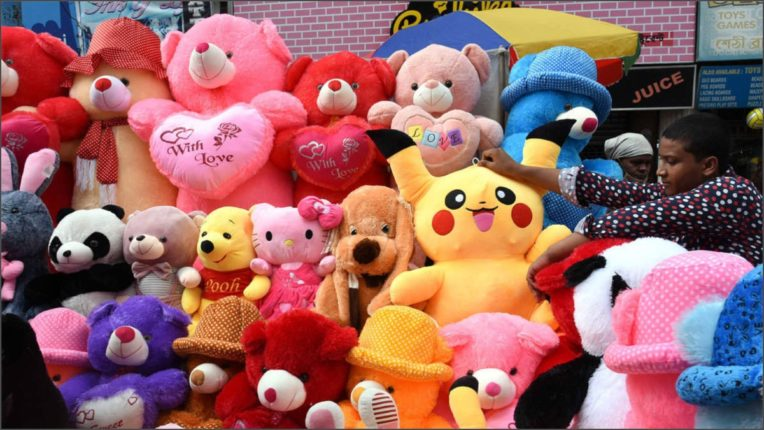 Government extends deadline to implement quality regulations for domestic toy industry