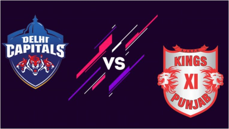 How about the mood of the pitch today, facing Delhi Capitals and Kings XI Punjab
