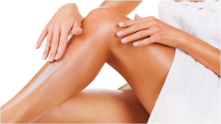 How to get rid of unwanted hair