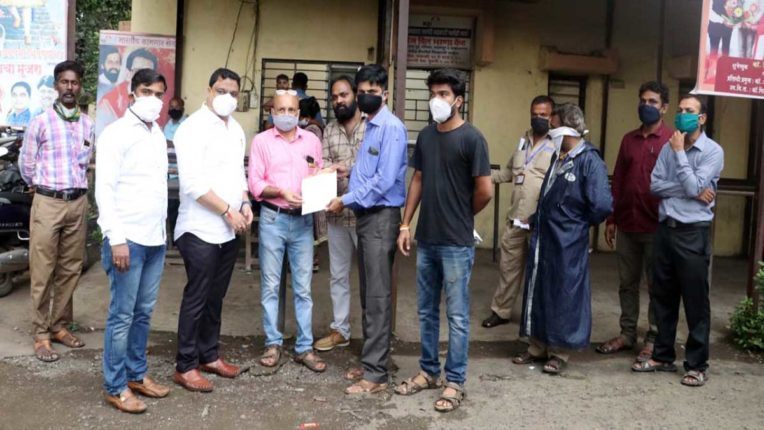 बिजली की आंख मिचौली से शहर के नागरिक नाराज