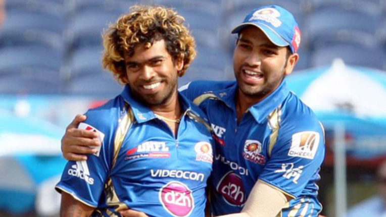IPL 2020 Lasith Malinga-just-not-comparable-his-experience-will-be-missed-rohit-sharma