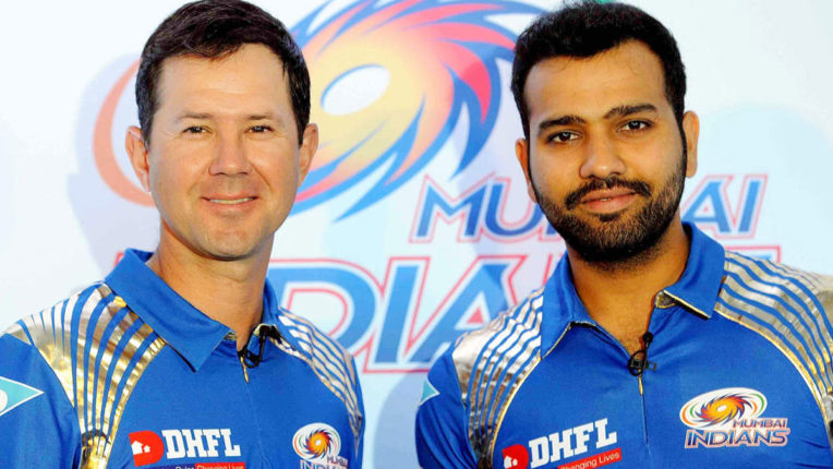 IPL 2020: Who is the most dangerous player in Mumbai Indians
