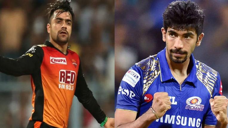 अबकी IPL इन टॉप गेंदबाजों पर रहेंगी नजरें