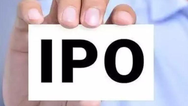 रूट मोबाइल के शेयर सूचीबद्ध हुए, निर्गम मूल्य के मुकाबले 105 प्रतिशत का उछाल